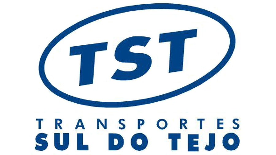 TST – Transportes Sul do Tejo, S.A.